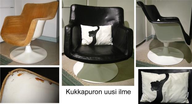 Kukkapuro